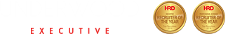 Underwood Executive | Executive Search & Talent Management